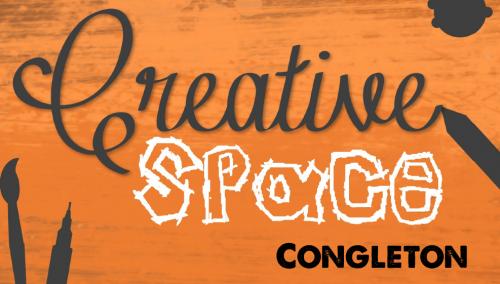 Congleton General image