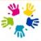 parent carer image